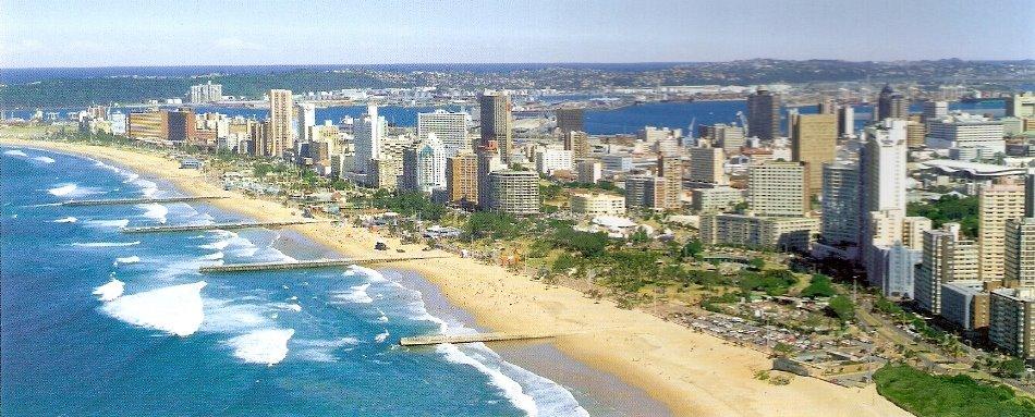 DurbanbeachfrontBanner