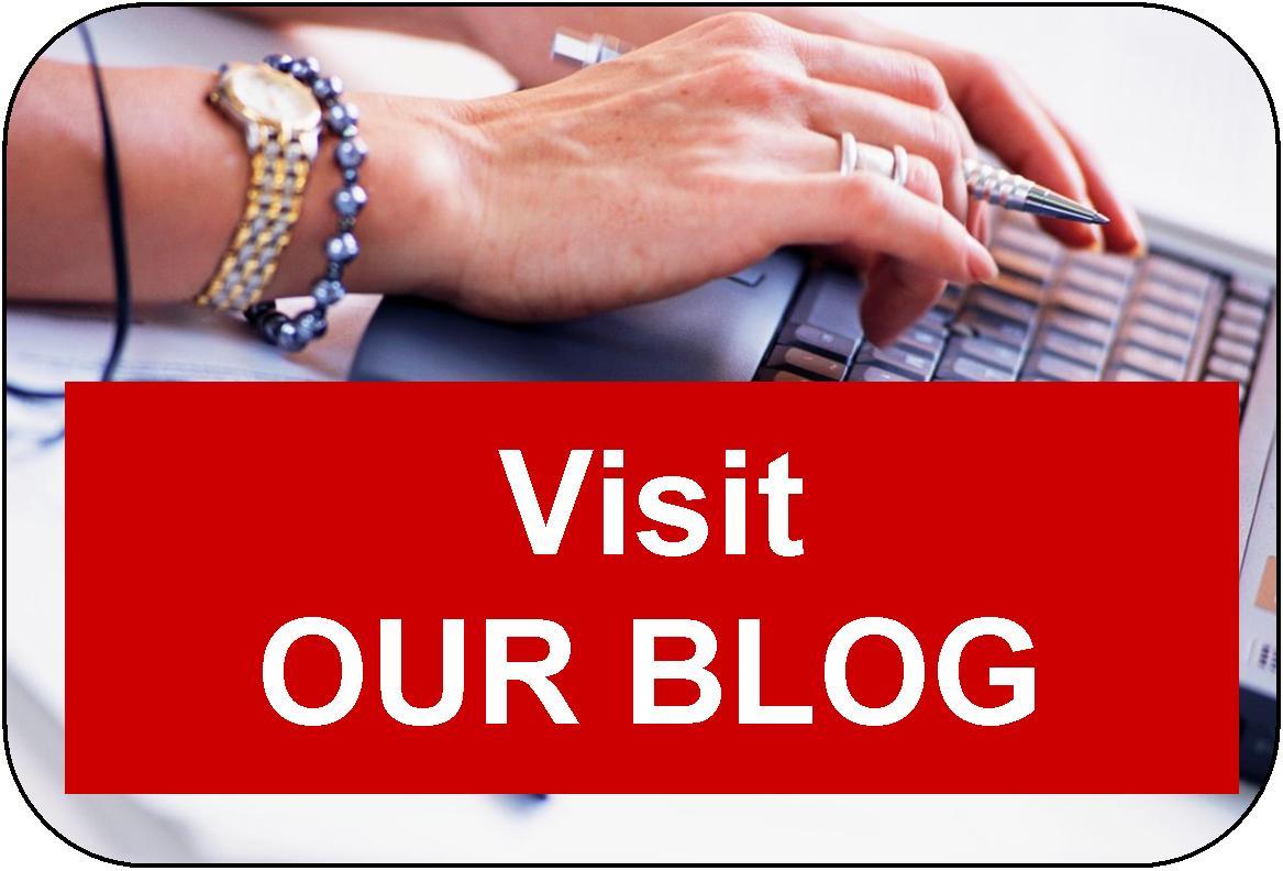 VisitOurBlog