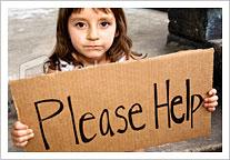 Help img